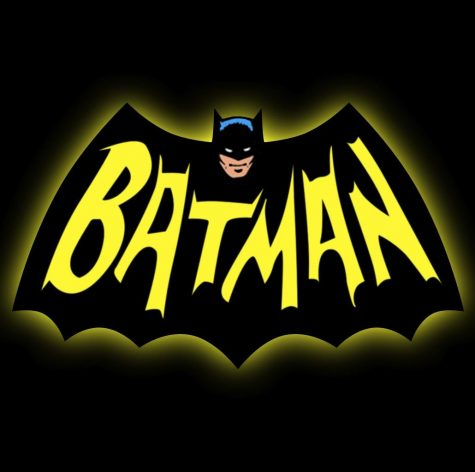 """Batman"" TV series full of unintentional laughs"