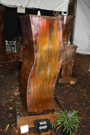 Gallery: Mill Valley Fall Arts Festival 2011