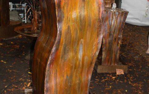 Gallery: Mill Valley Fall Arts Festival 2011