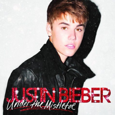 Justin Bieber and Christmas Music: Two Wrongs That Don't Make a Right