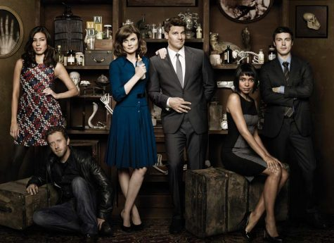 "Hit FOX series ""Bones"" returns for a sucessful season 7"