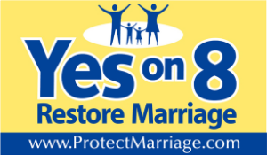 "Prop. 8 declared ""unconstitutional"", case considered for the Supreme Court"