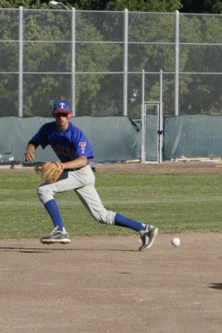 NCS Baseball Championship Preview