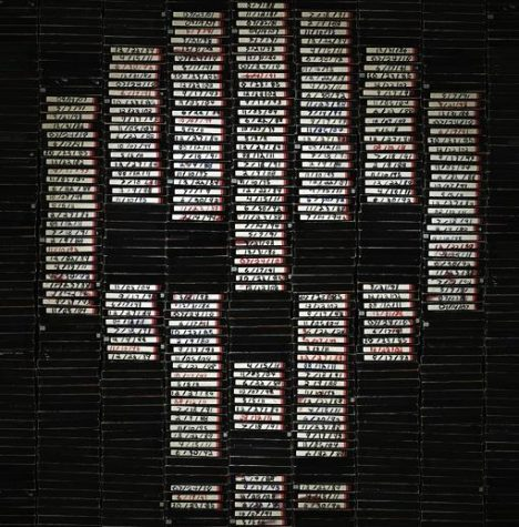 """V/H/S"" manages to make found-footage movies interesting again"
