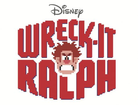 """Wreck-it Ralph"" Review: A Great World Built Around Video Games"