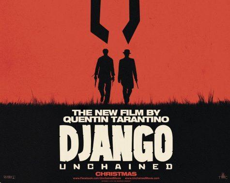 """Django Unchained"" Review: Tarantino's Western Takes Down Slavery"