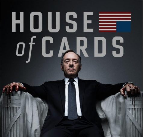 """House of Cards"" Season 1 Review: An Engrossing and Cynical Political Thriller"