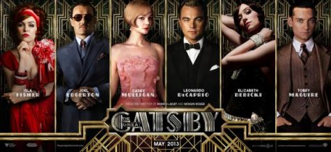 """The Great Gatsby"" Review: Luhrmann's Excess Isn't Enough"