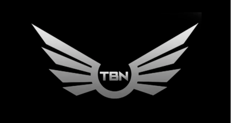 Introducing: The Tam Broadcasting Network