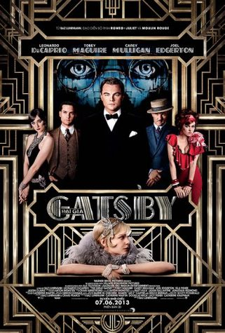 "Why Wesley Was Wrong About ""The Great Gatsby"""