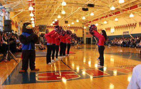 Photo Gallery: Winter Sports Rally