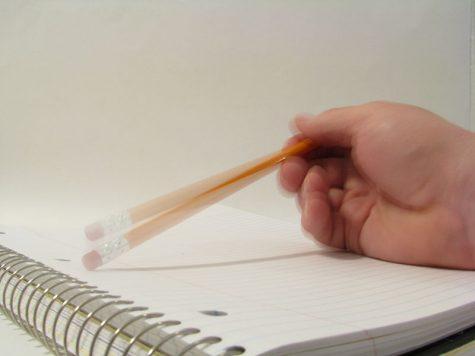 Procrastination Essay_Draft 4