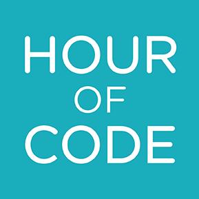 "Proksch Holds ""Hour of Code"" Event"