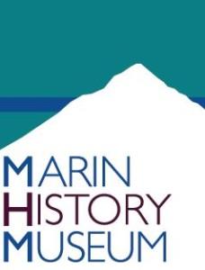 Marin History Museum to be Shut Down
