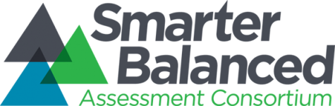 Juniors Take Smarter Balance Tests