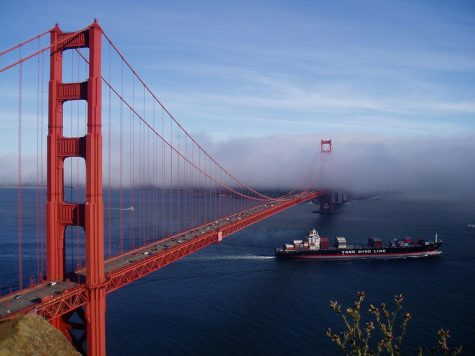 The Great Escape – How to Successfully Get Lunch in SF