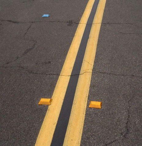 EDITORIAL: Parkin' Problems