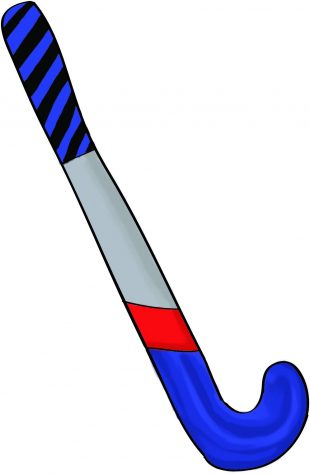 Request for Girls Field Hockey Team