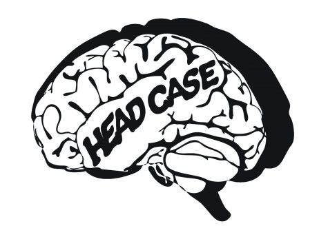 Head Case: What Are You Giving Up to Play?
