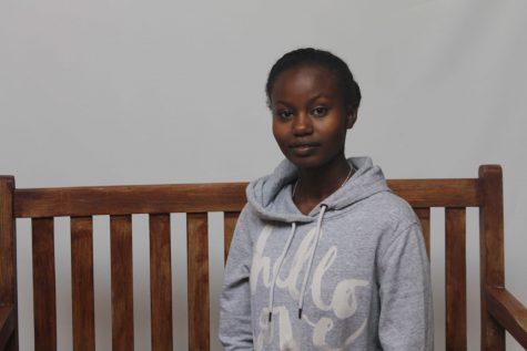 Recollections of a Kenyan Sisterhood