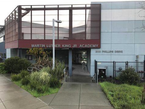 FCMAT Reports Sausalito District Bias