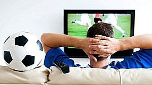 Beginners Guide to Being a Sports Fan