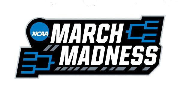 A reflection on March Madness