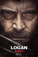 Logan: A New Breed of the Superhero Movie