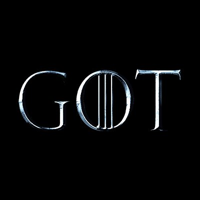 Game of Thrones Season Seven Review