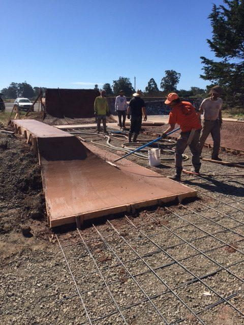 Work+Being+Done+on+the+Bolinas+Skatepark