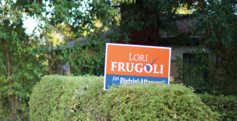 Frugoli becomes Marin County district attorney
