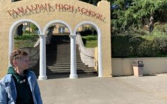 Owens resigns from TUHSD board of trustees