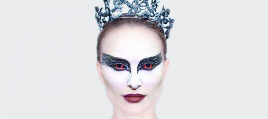 %22Black+Swan%22+a+dark+take+on+ballet