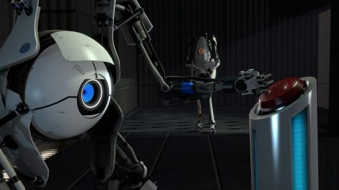"""Portal 2"" surpasses predecessor and gratifies gamers"