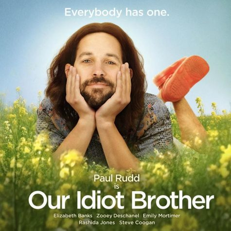 """Our Idiot Brother"" Delivers an Empty Belly of Laughs"