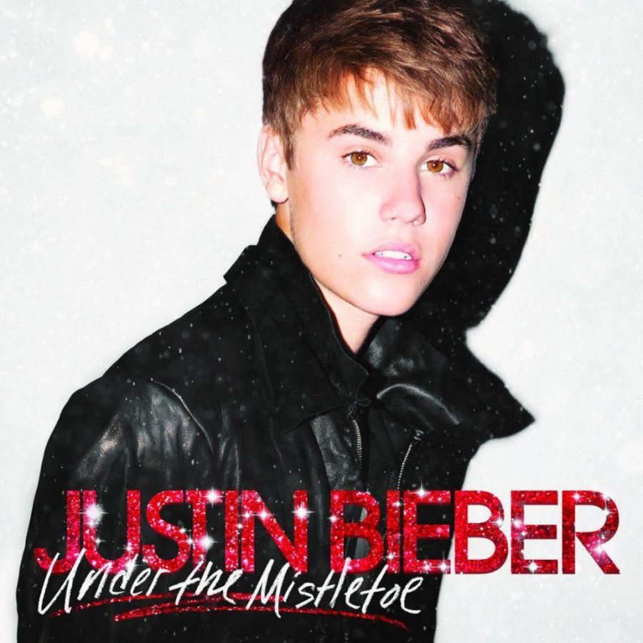 Justin+Bieber+and+Christmas+Music%3A+Two+Wrongs+That+Don%E2%80%99t+Make+a+Right