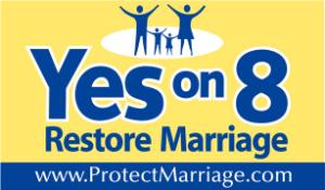 Source: protectmarriage.com