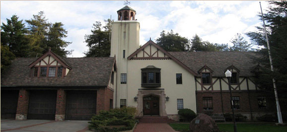 Mill Valley general plan being updated