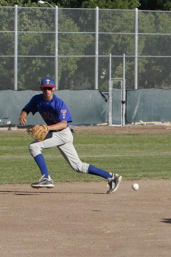 NCS Baseball Championship Preview