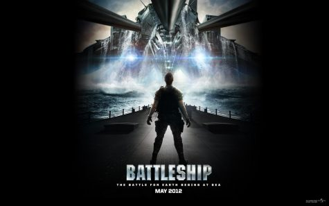 """Battleship"" Review: This ship sunk itself"