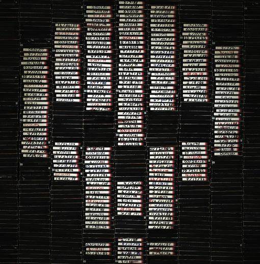V/H/S manages to make found-footage movies interesting again