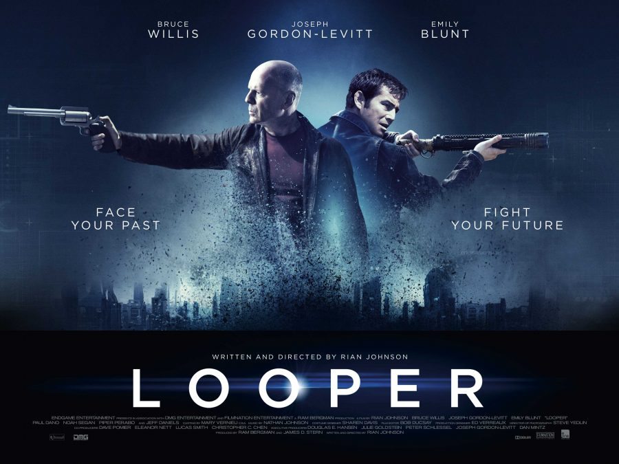 %22Looper%22+Review%3A+One+of+the+Few+Movies+This+Year+to+Meet+its+High+Expectations
