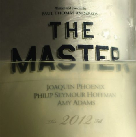"""Some of the best talents in cinema are all on top of their game in """"The Master"""""""