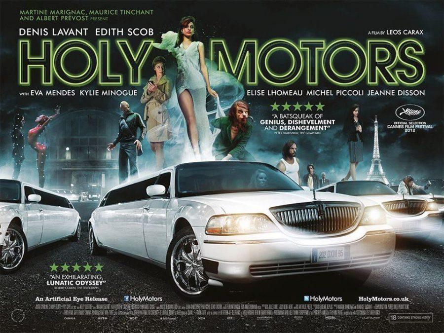 A+billboard+for+%22Holy+Motors%22