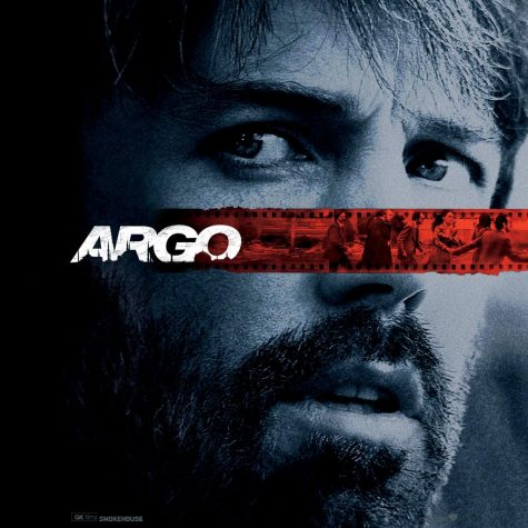 """Argo"" Solidifies Ben Affleck as a Great Director, but Remains a Lackluster Actor"