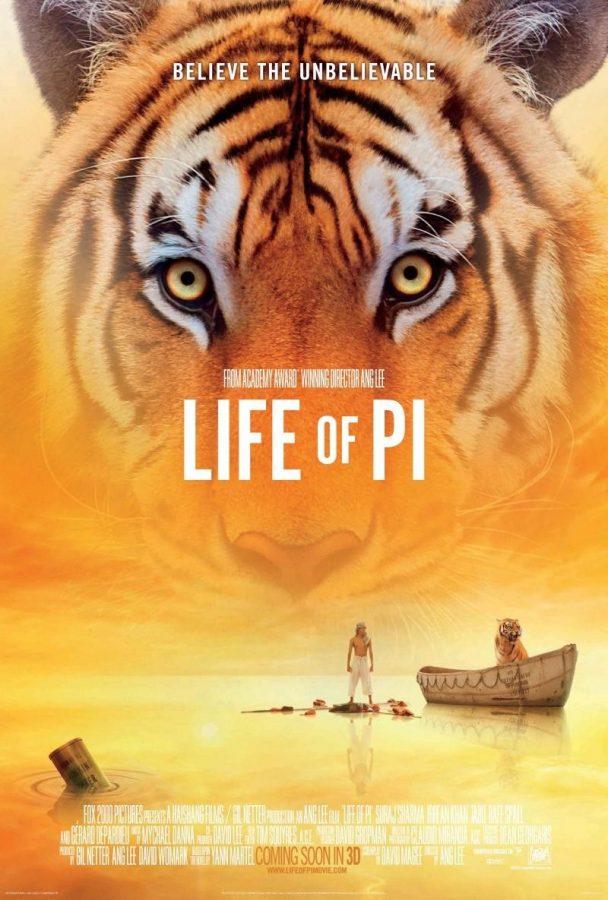 %E2%80%9CLife+of+Pi%E2%80%9D+Review%3A+Ang+Lee%27s+Massive+Technical+Achievement