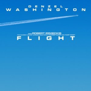 """""""Flight"""" Review: Reaches Maximum Altitude Too Early"""