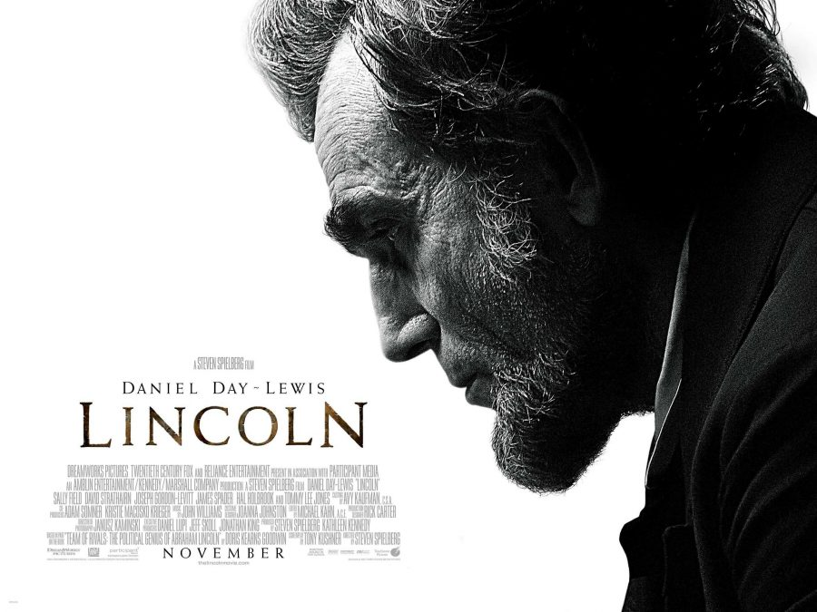%22Lincoln%22+Review%3A+Unfocused+and+Overstuffed%2C+But+Still+Manages+to+Be+Rousing+and+Entertaining