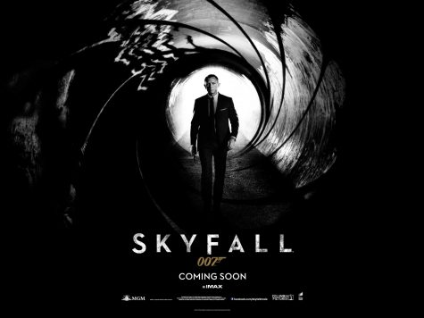 """Skyfall"" Review: This May Be the Best Bond Yet"