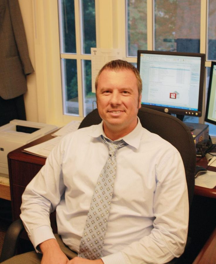 Principal+Drescher+Expands+on+Resignation